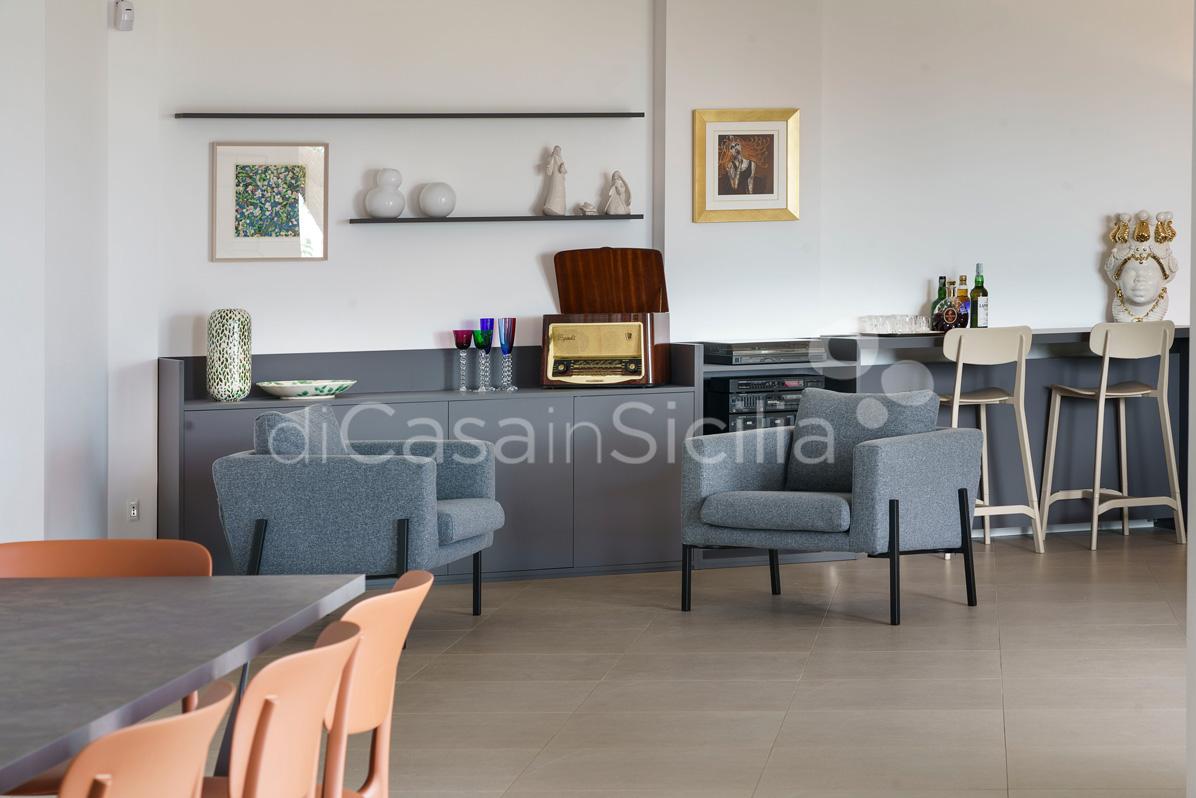 Meravilla Villa con Piscina in affitto a Modica, Sicilia - 37