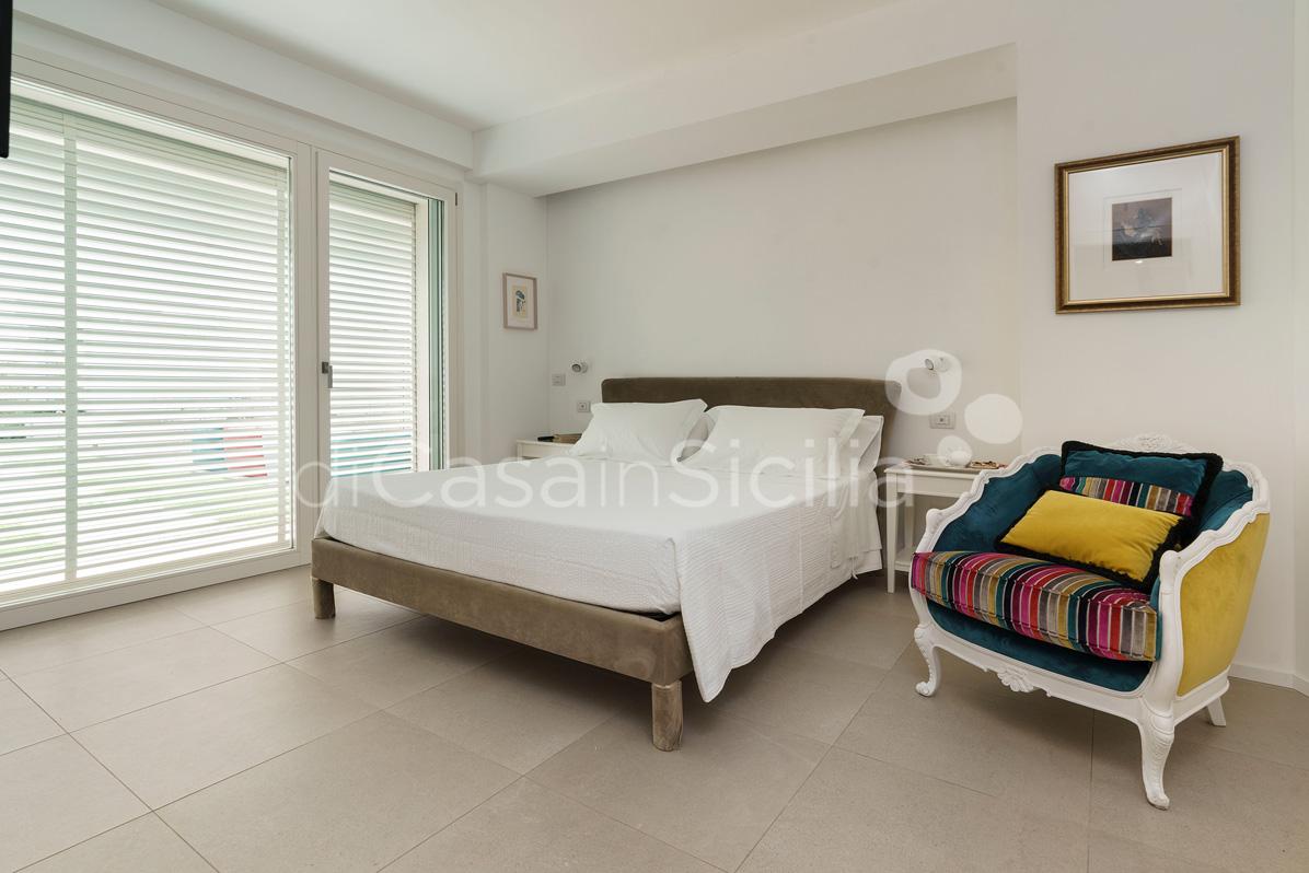 Meravilla Villa con Piscina in affitto a Modica, Sicilia - 44