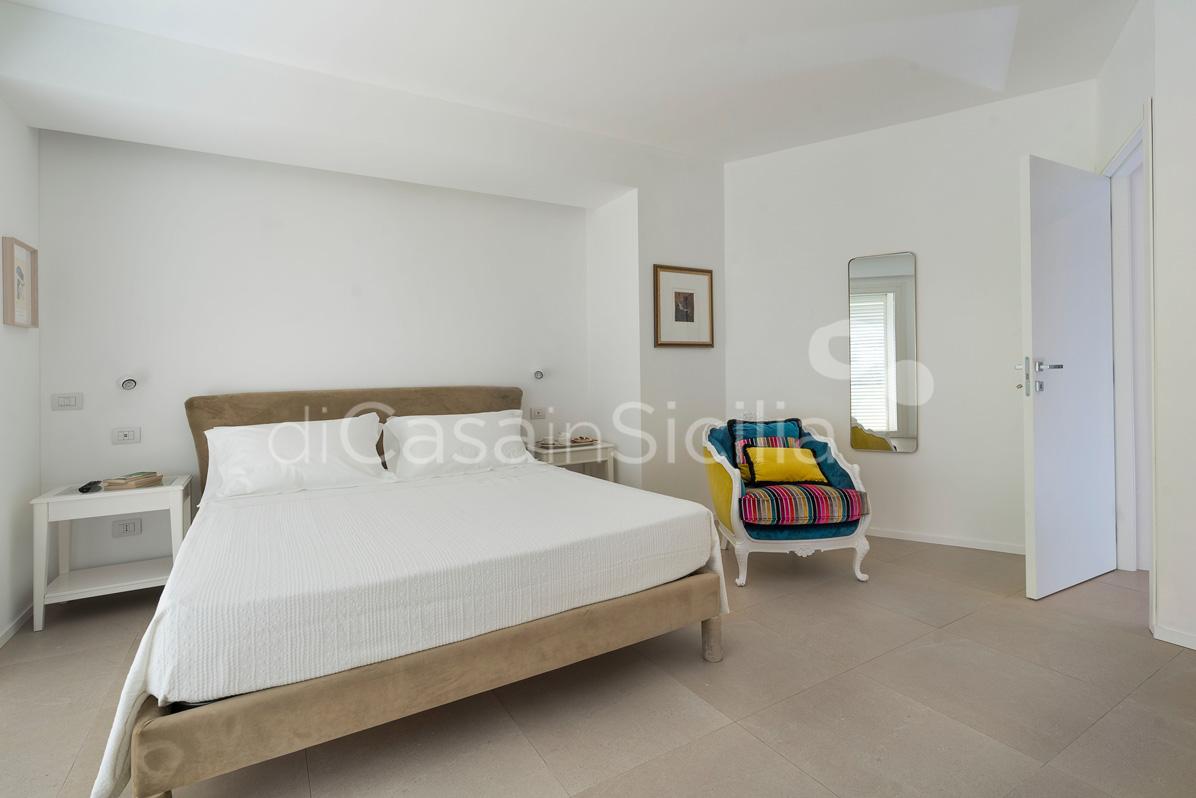 Meravilla Villa con Piscina in affitto a Modica, Sicilia - 45
