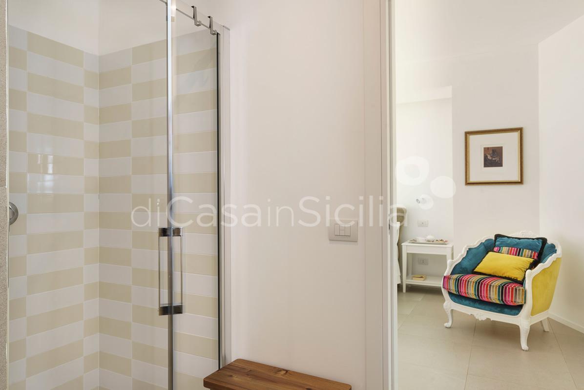 Meravilla Villa con Piscina in affitto a Modica, Sicilia - 47