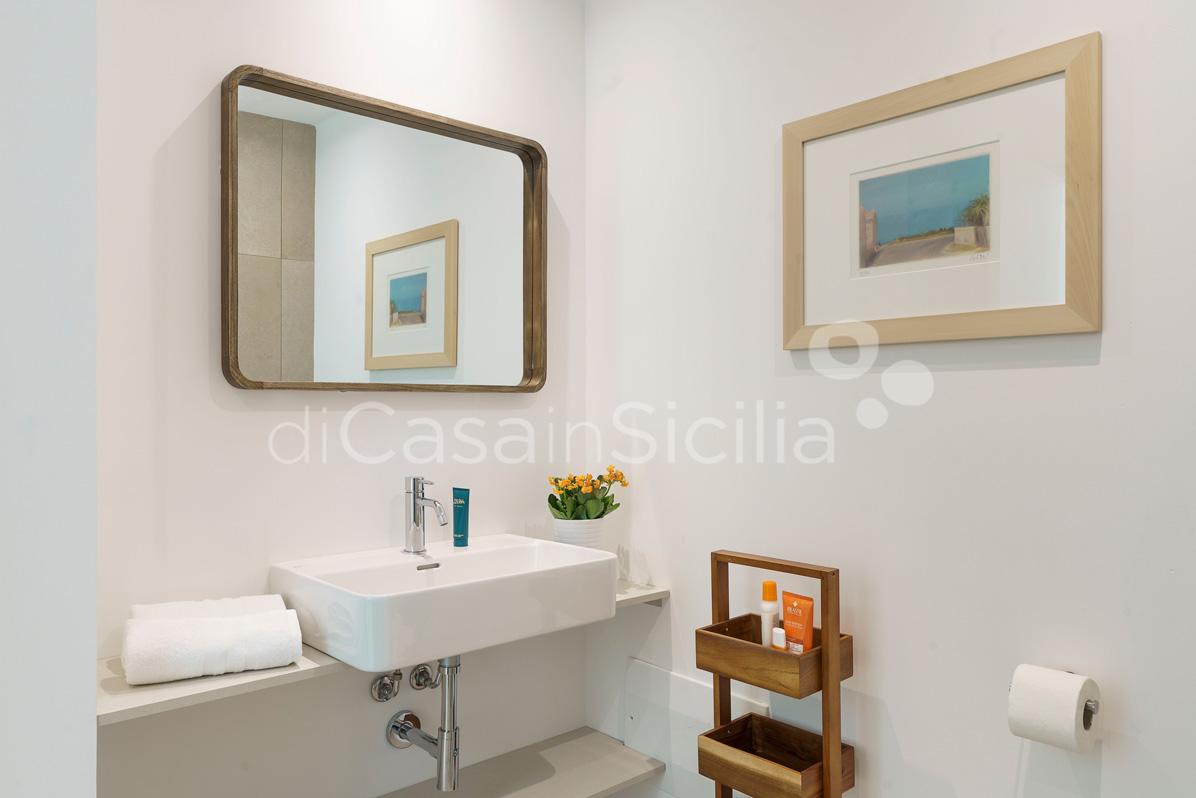 Meravilla Villa con Piscina in affitto a Modica, Sicilia - 49