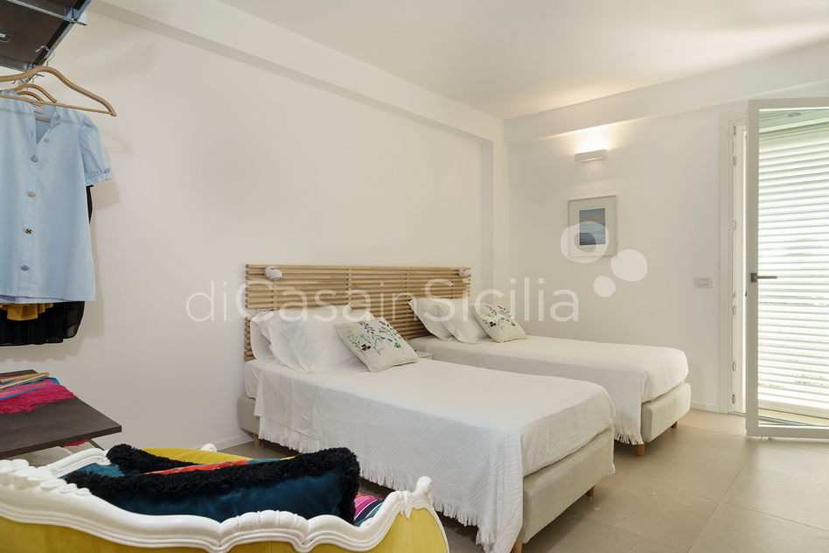 Meravilla Villa con Piscina in affitto a Modica, Sicilia - 50