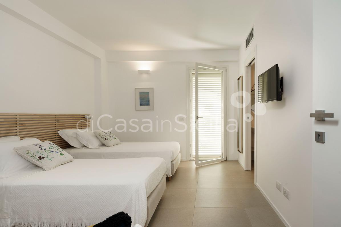 Meravilla Villa con Piscina in affitto a Modica, Sicilia - 51