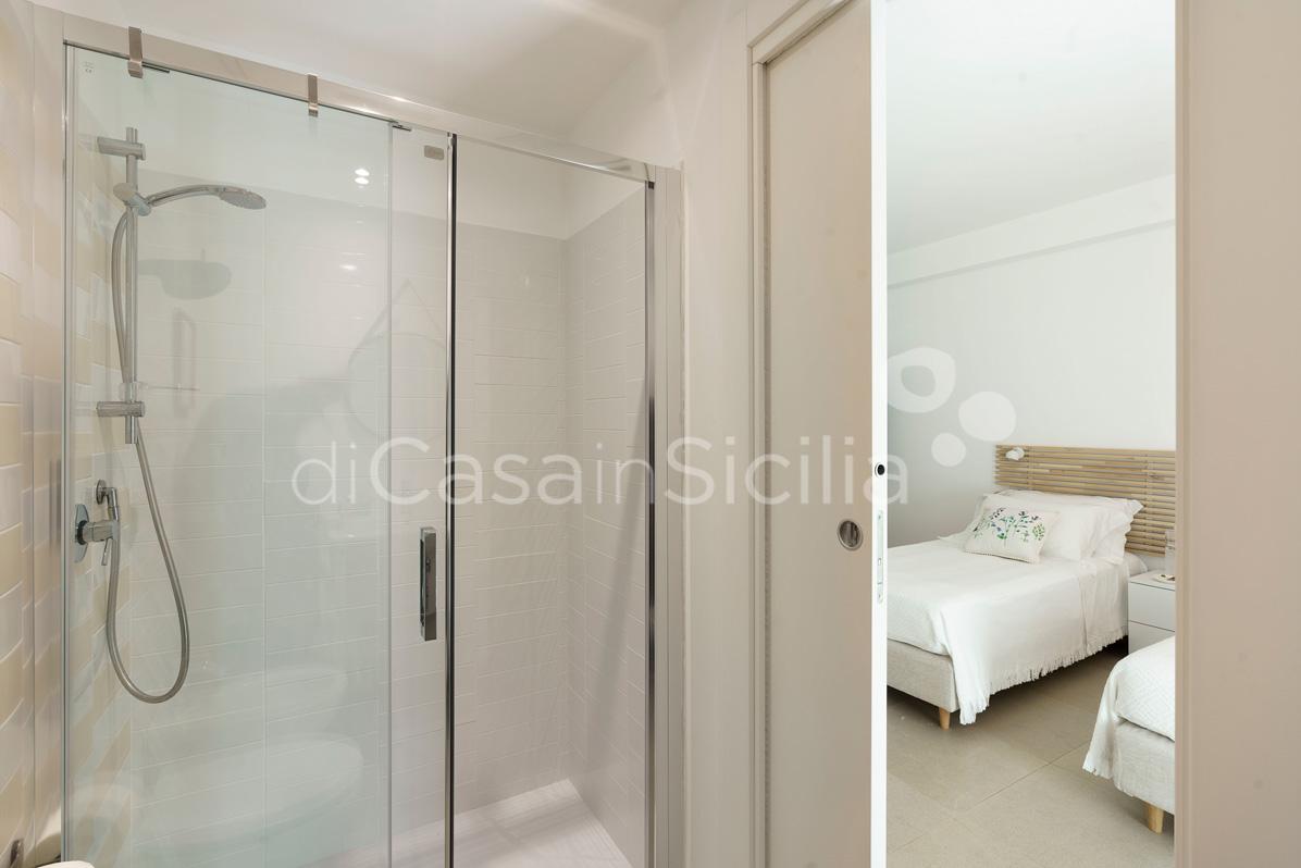 Meravilla Villa con Piscina in affitto a Modica, Sicilia - 53