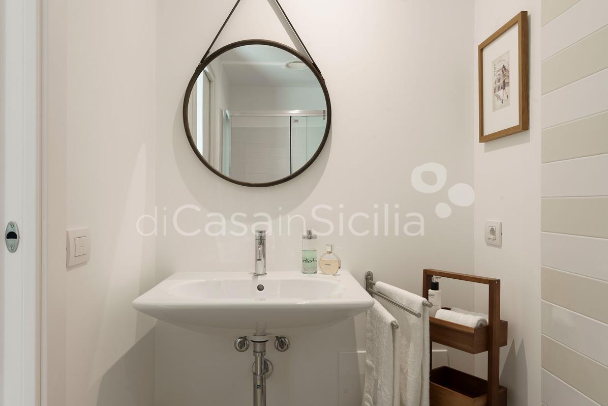 Meravilla Villa con Piscina in affitto a Modica, Sicilia - 54