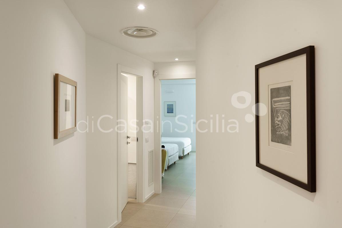 Meravilla Villa con Piscina in affitto a Modica, Sicilia - 55