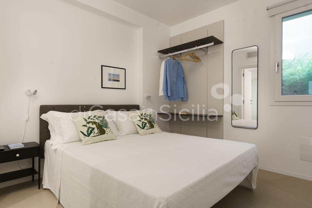 Meravilla Villa con Piscina in affitto a Modica, Sicilia - 57