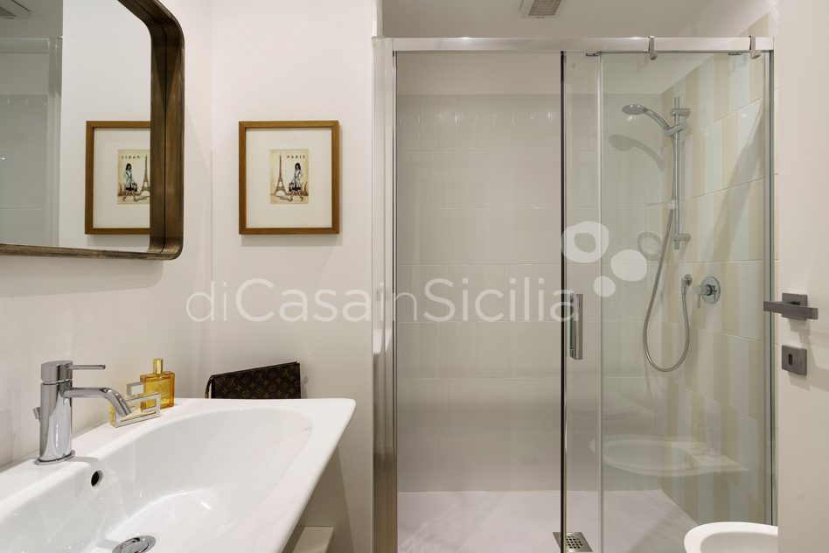 Meravilla Villa con Piscina in affitto a Modica, Sicilia - 59