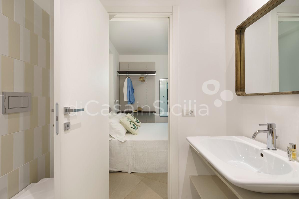 Meravilla Villa con Piscina in affitto a Modica, Sicilia - 60