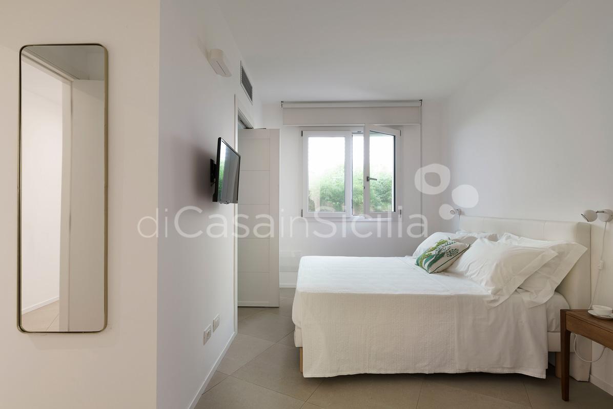 Meravilla Villa con Piscina in affitto a Modica, Sicilia - 61