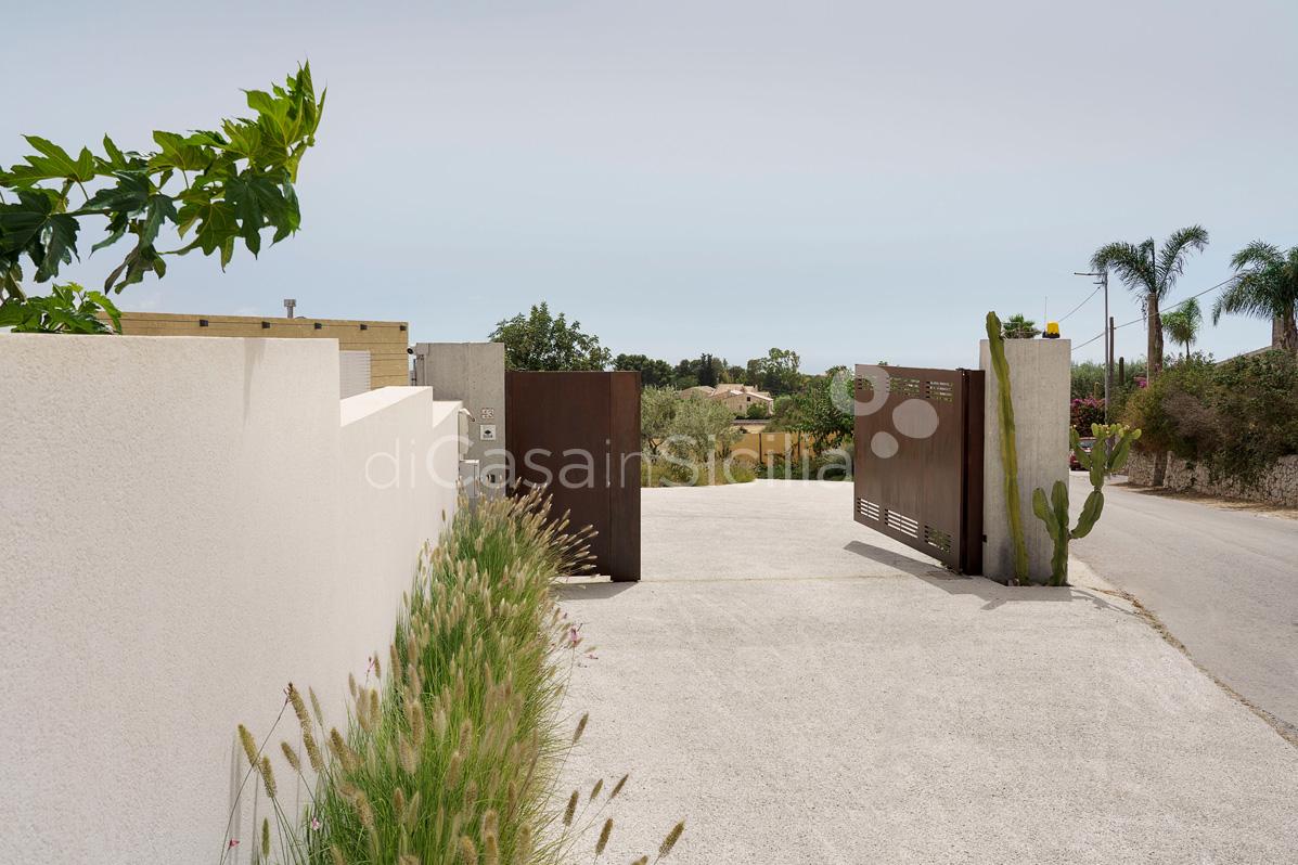 Meravilla Villa con Piscina in affitto a Modica, Sicilia - 65
