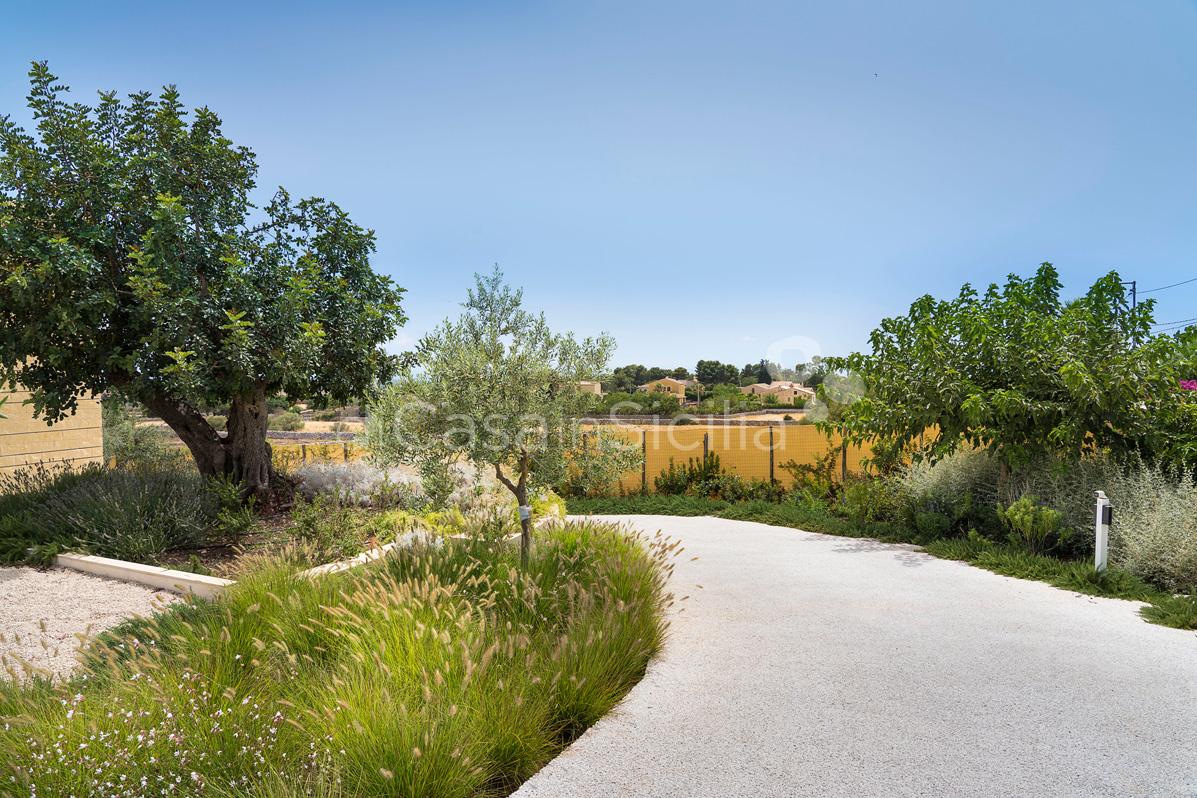 Meravilla Villa con Piscina in affitto a Modica, Sicilia - 66