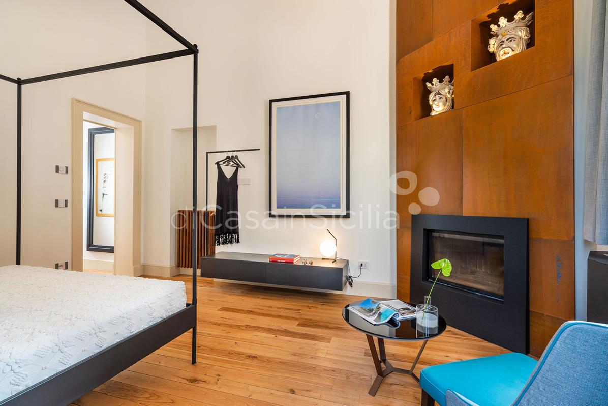 Tenuta della Contea Sicily Villa with Pool for rent near Mount Etna - 45