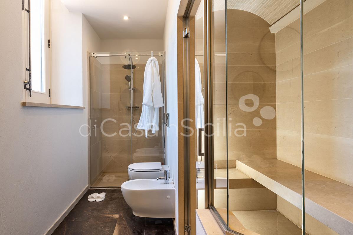 Tenuta della Contea Sicily Villa with Pool for rent near Mount Etna - 46