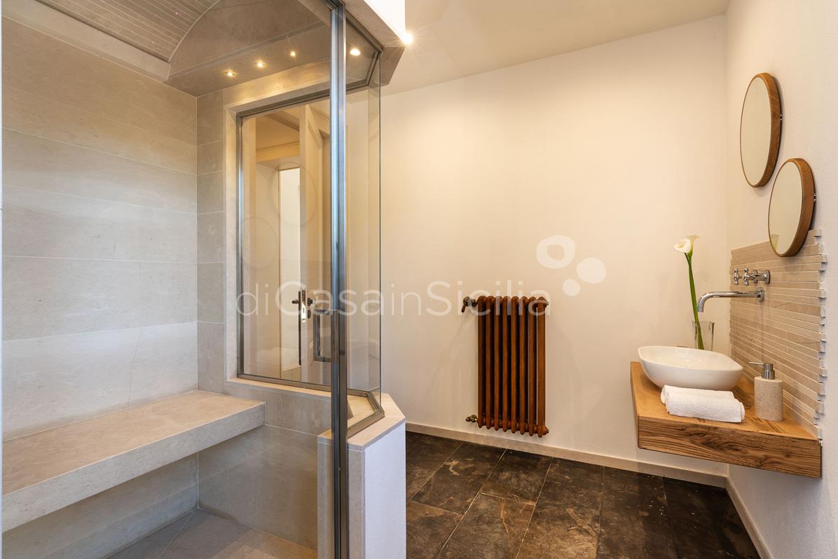 Tenuta della Contea Sicily Villa with Pool for rent near Mount Etna - 47