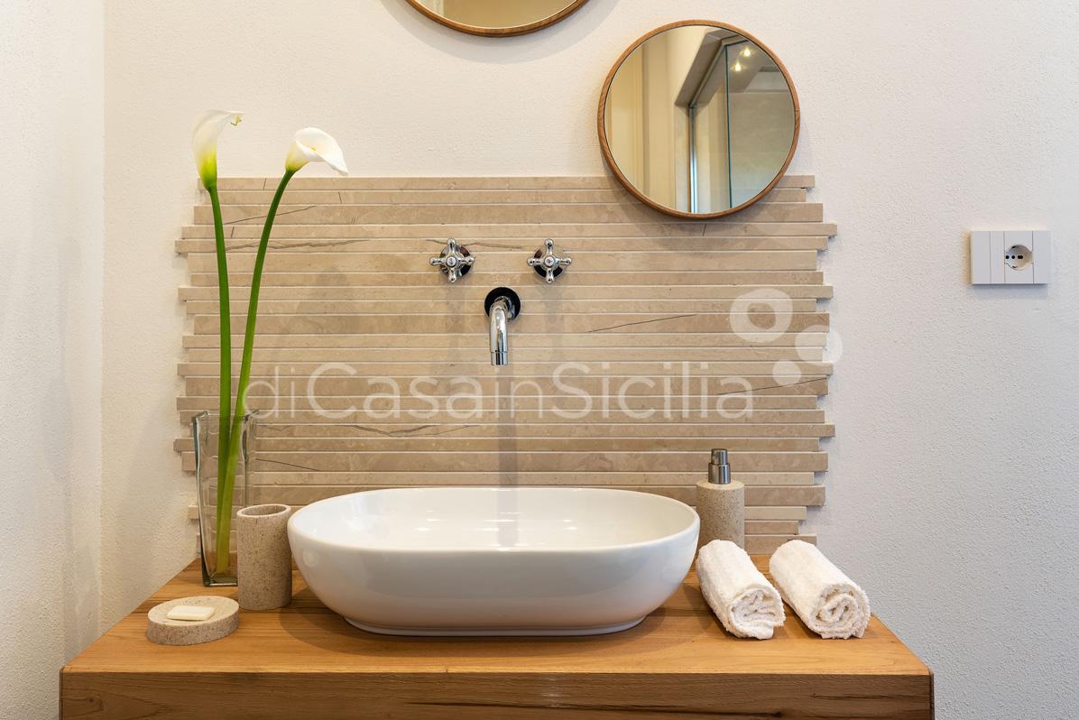 Tenuta della Contea Sicily Villa with Pool for rent near Mount Etna - 48