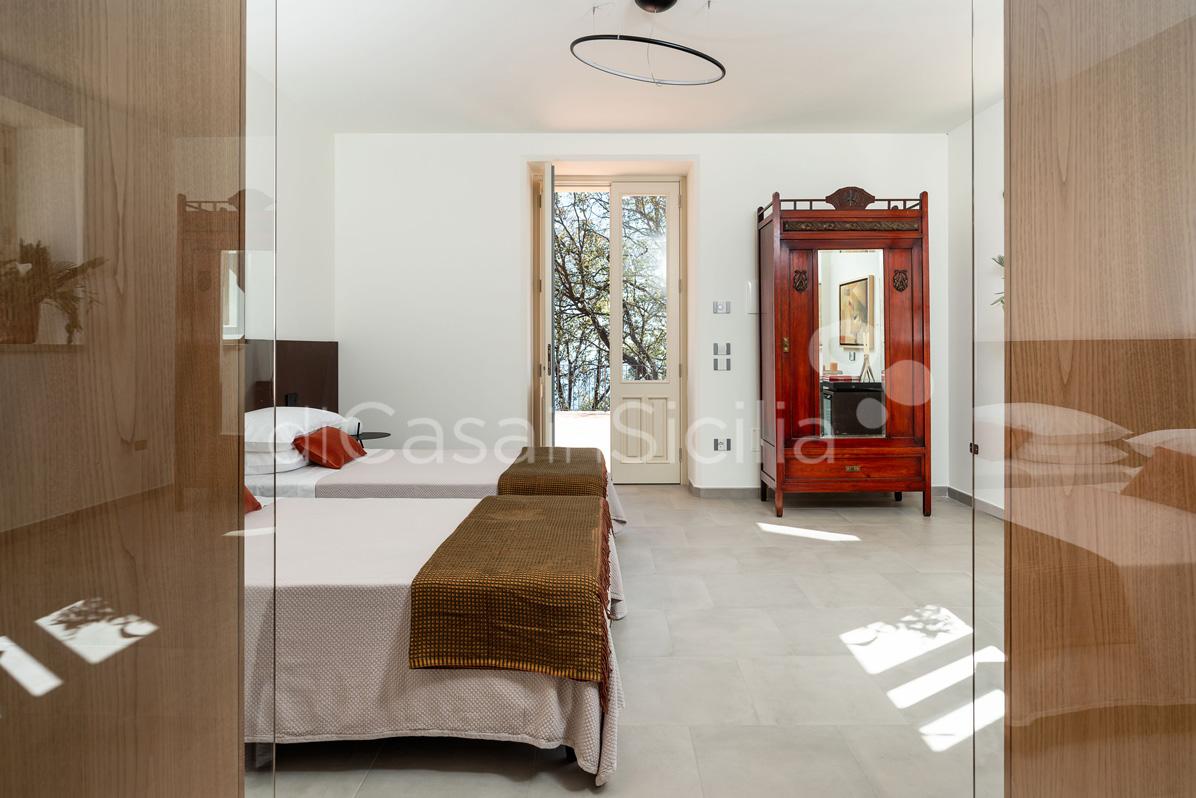 Tenuta della Contea Sicily Villa with Pool for rent near Mount Etna - 54