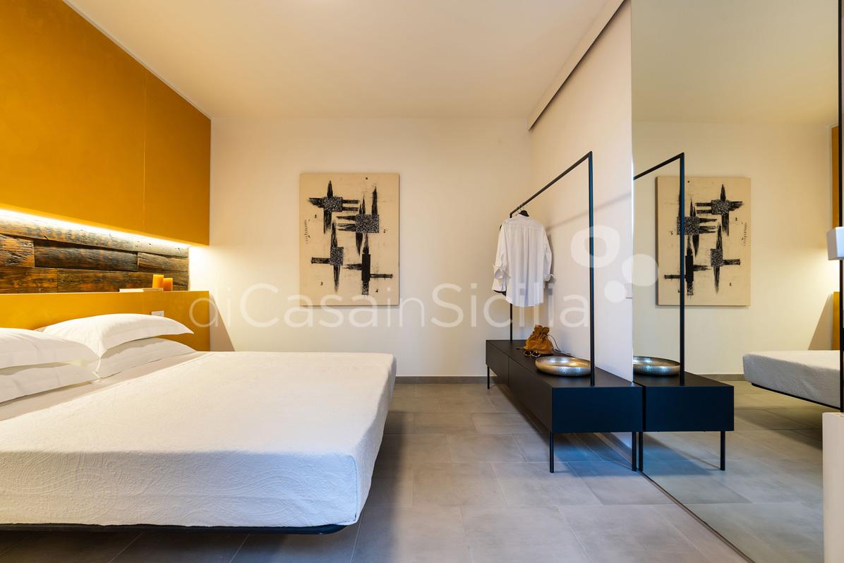 Tenuta della Contea Sicily Villa with Pool for rent near Mount Etna - 58