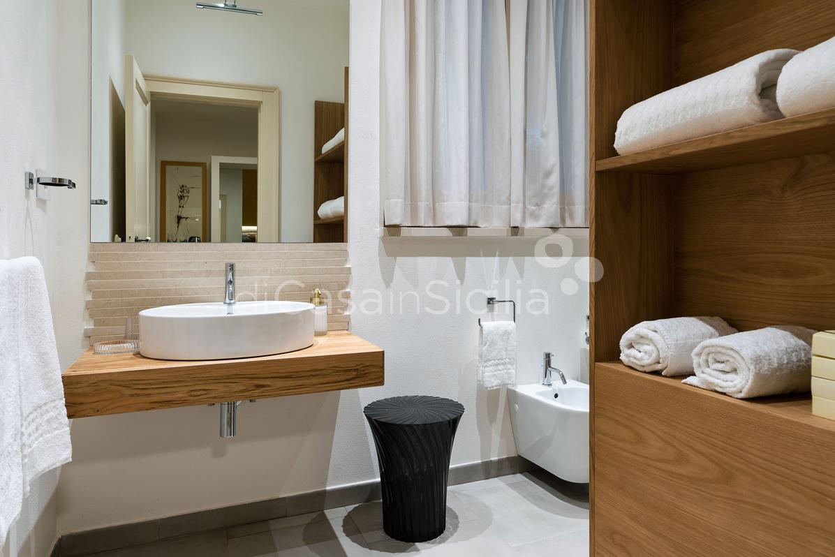 Tenuta della Contea Sicily Villa with Pool for rent near Mount Etna - 61