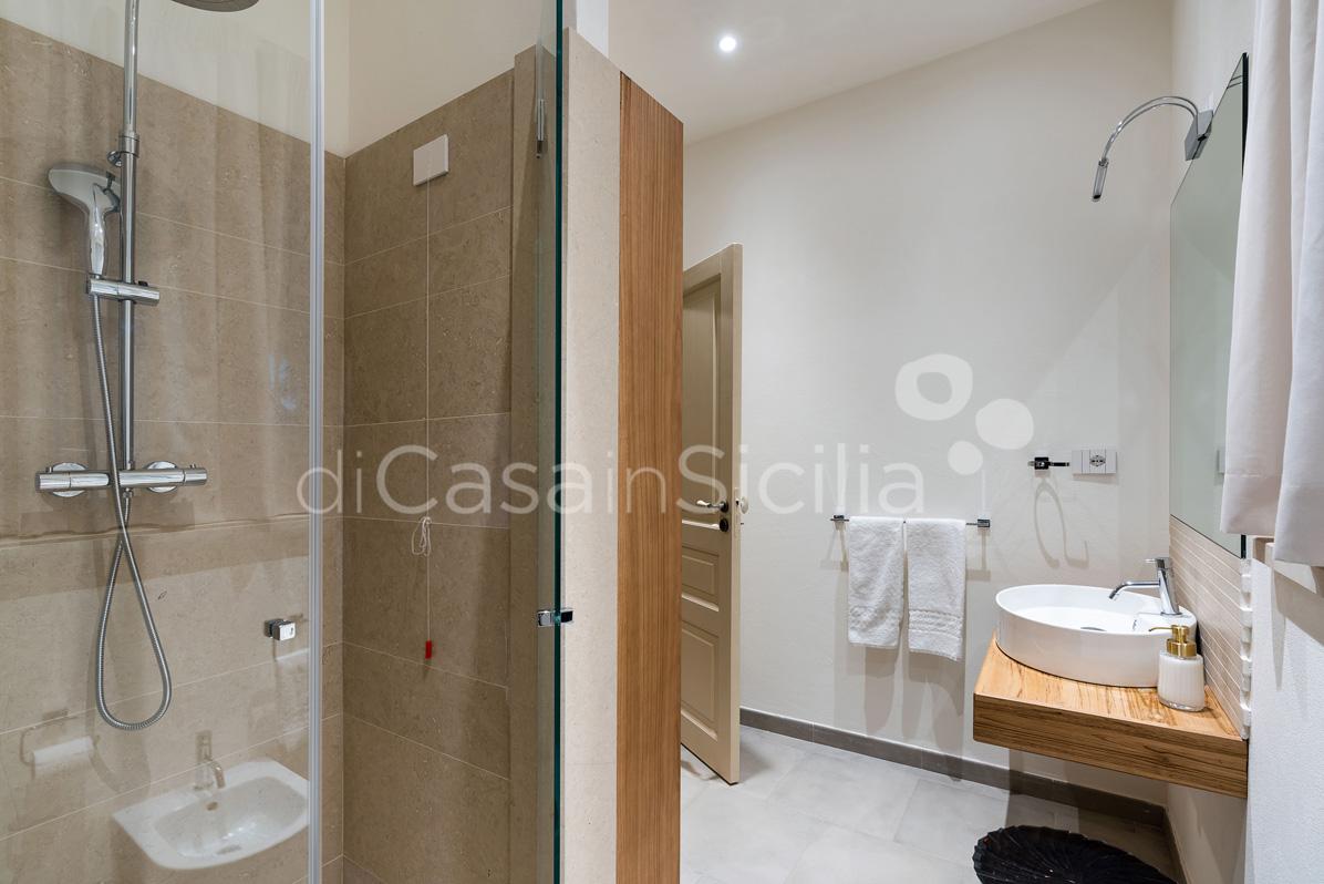 Tenuta della Contea Sicily Villa with Pool for rent near Mount Etna - 62
