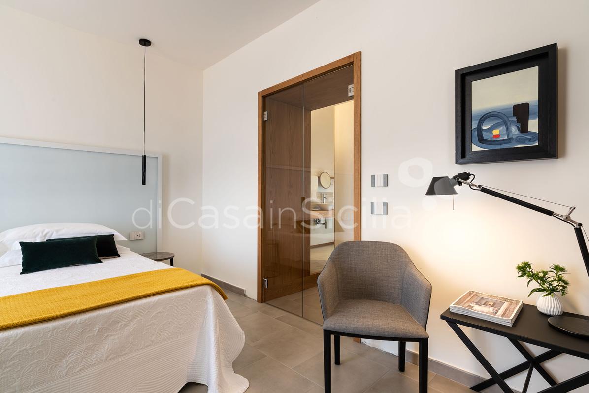 Tenuta della Contea Sicily Villa with Pool for rent near Mount Etna - 65