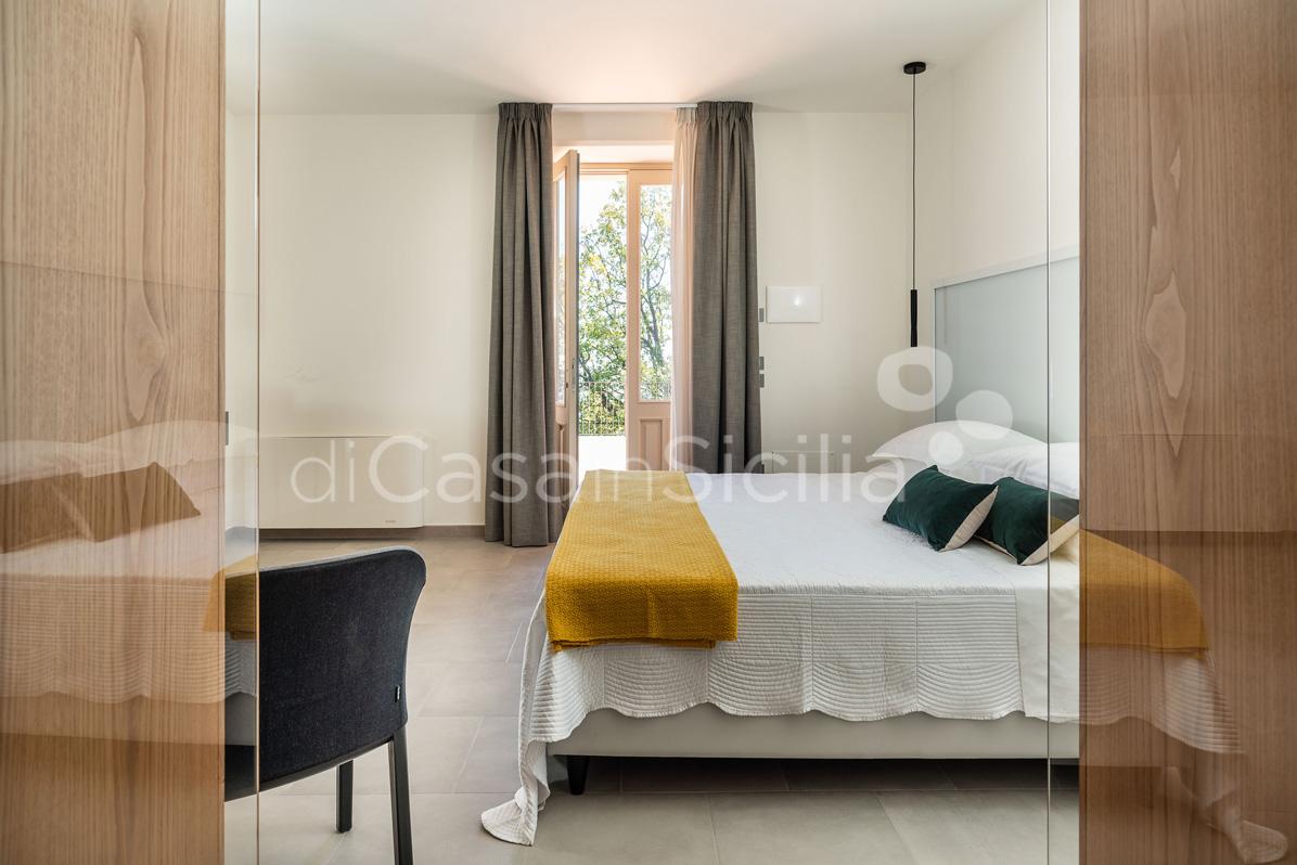 Tenuta della Contea Sicily Villa with Pool for rent near Mount Etna - 66