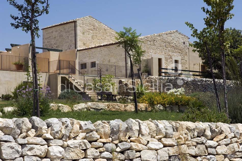 Case per vacanze in famiglia con piscina, Ragusa|Di Casa in Sicilia - 4