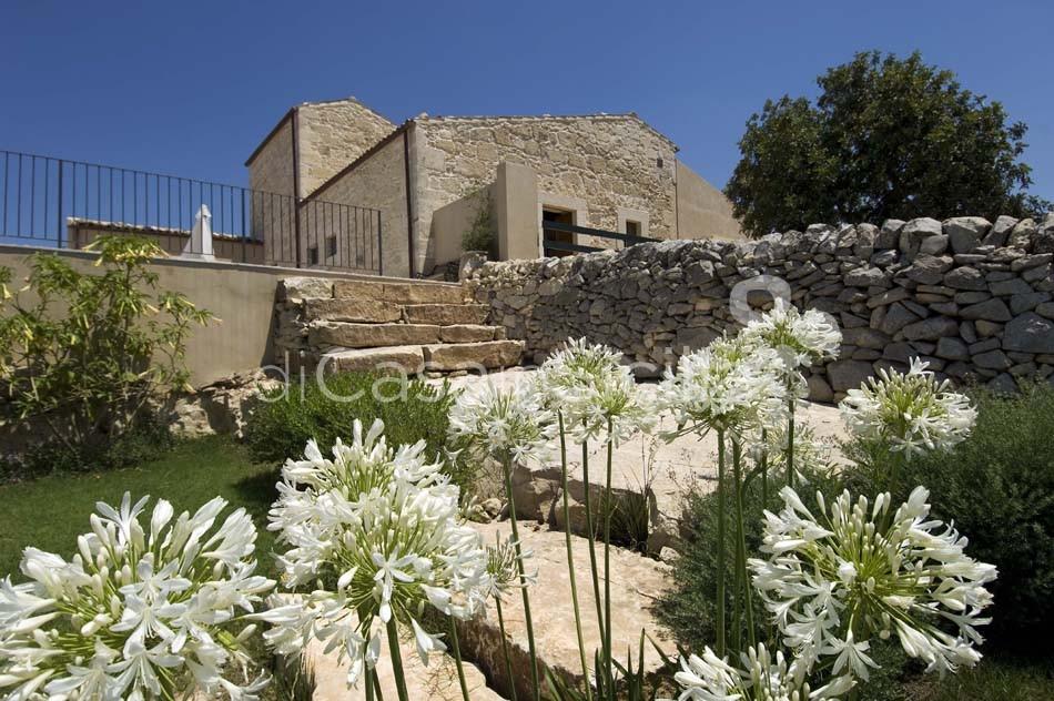 Case per vacanze in famiglia con piscina, Ragusa|Di Casa in Sicilia - 5