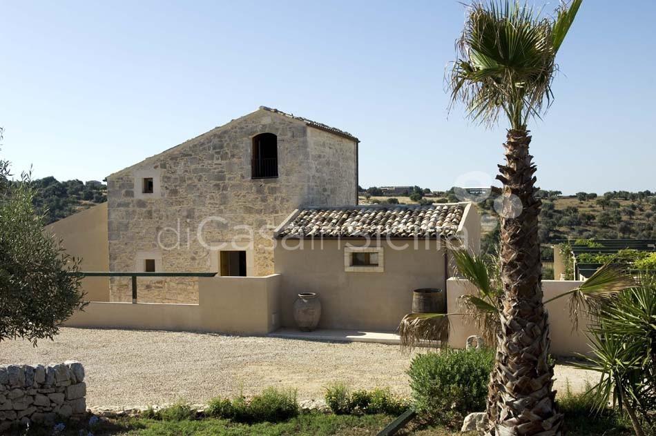 Case per vacanze in famiglia con piscina, Ragusa|Di Casa in Sicilia - 6