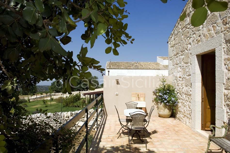 Case per vacanze in famiglia con piscina, Ragusa|Di Casa in Sicilia - 7