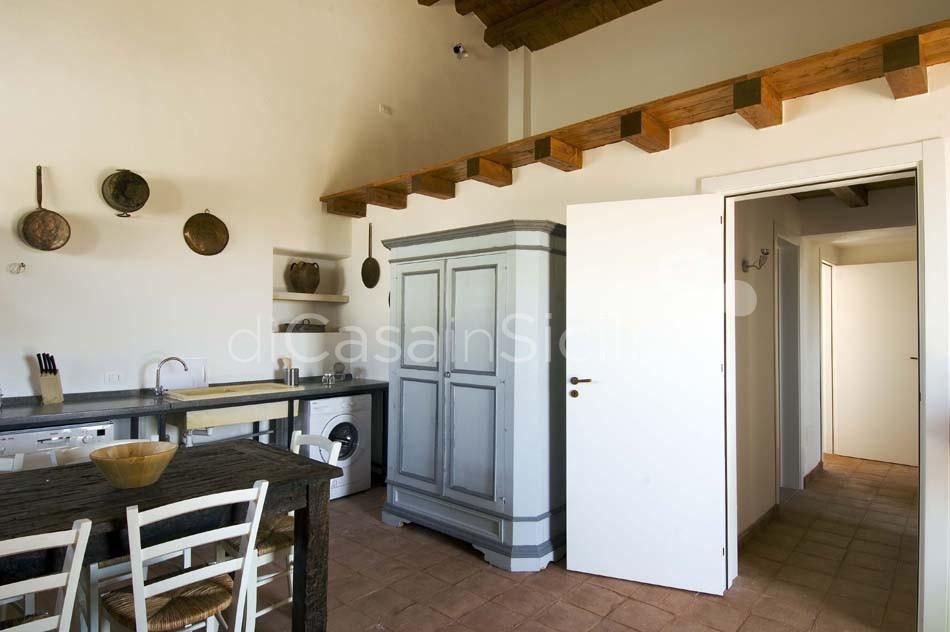 Case per vacanze in famiglia con piscina, Ragusa|Di Casa in Sicilia - 9