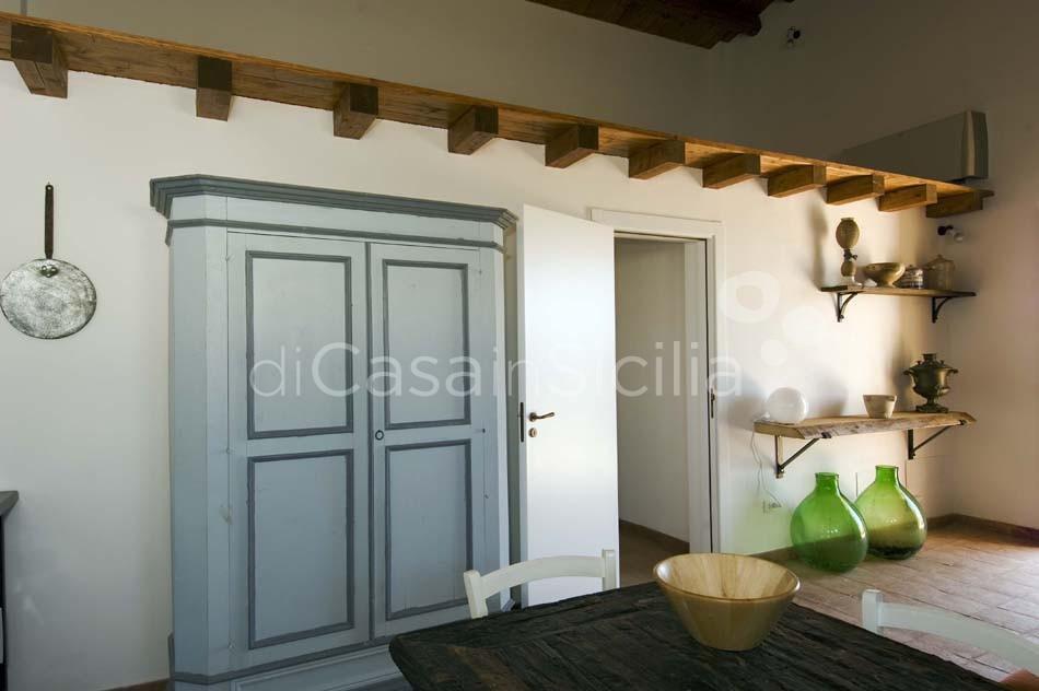 Case per vacanze in famiglia con piscina, Ragusa|Di Casa in Sicilia - 10