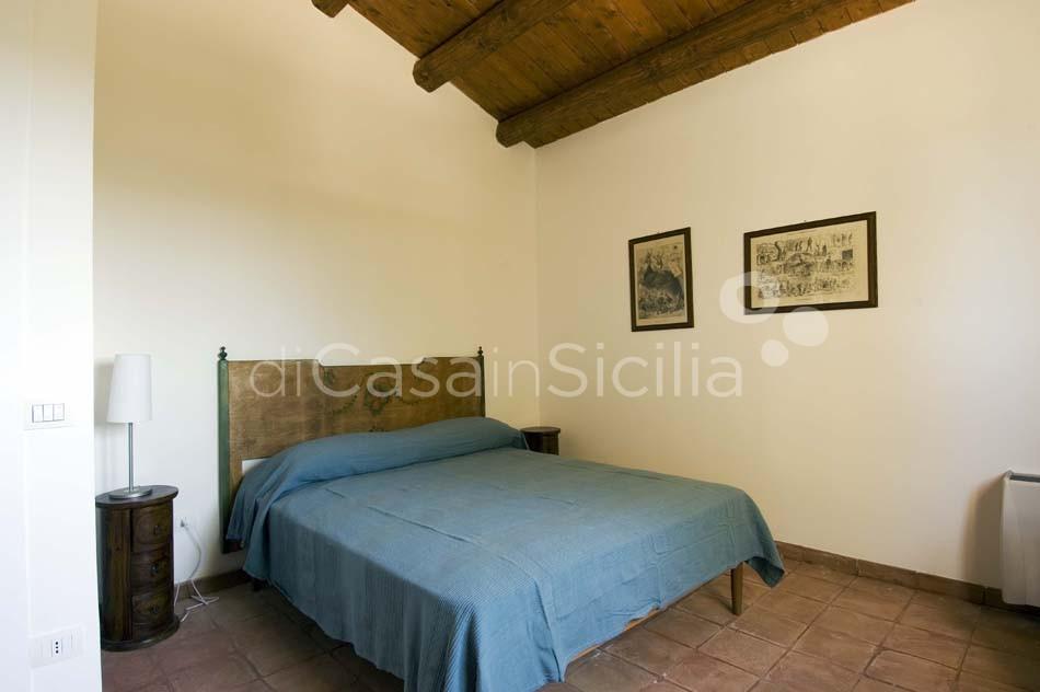 Case per vacanze in famiglia con piscina, Ragusa|Di Casa in Sicilia - 11