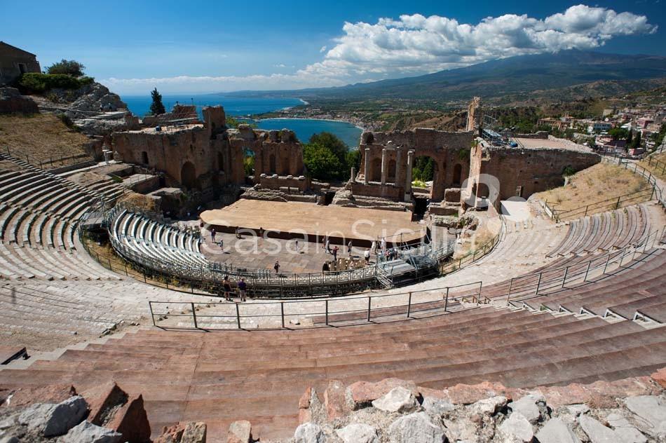 Case per vacanze in famiglia con piscina, Ragusa|Di Casa in Sicilia - 17