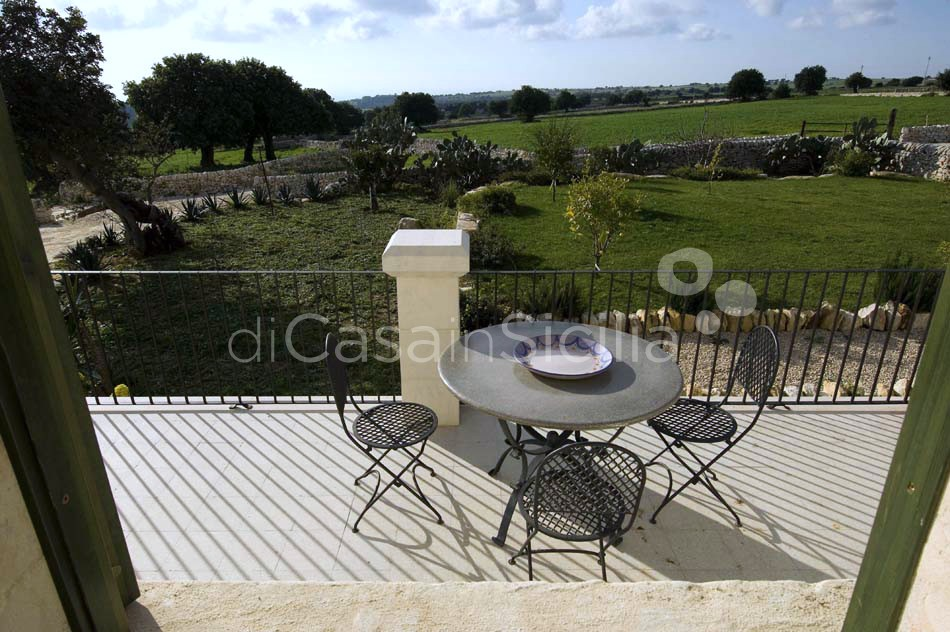 Country homes with pool in Ragusa | Di Casa in Sicilia - 8