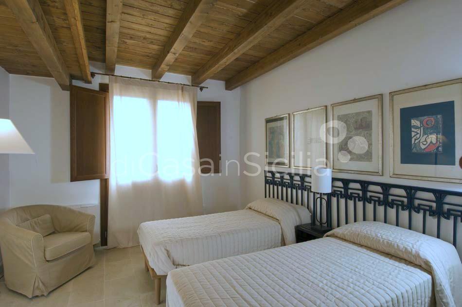 Corte Iblea Terrazza Camarina House with Pool for rent Ragusa Sicily - 12