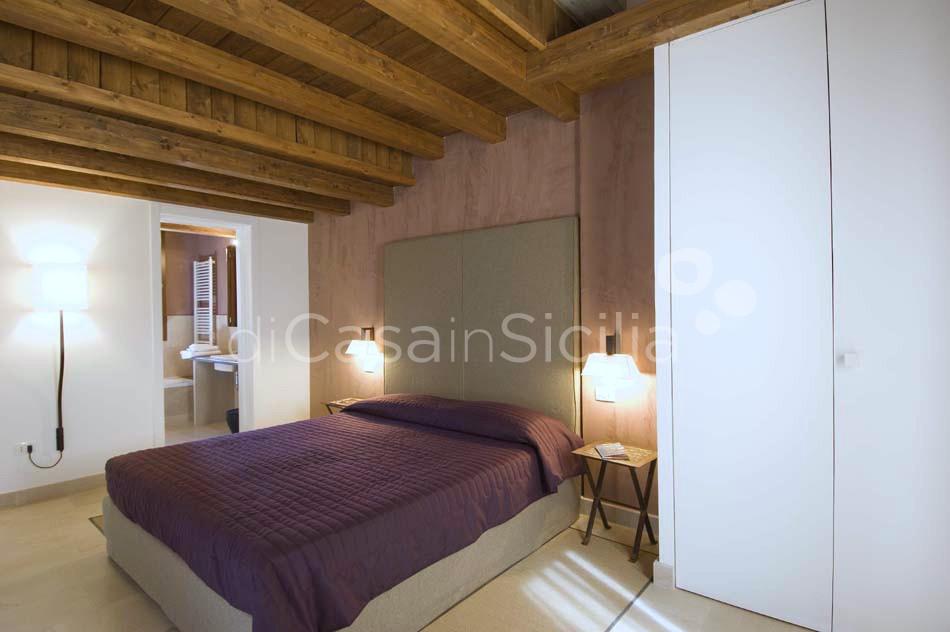 Corte Iblea Terrazza Camarina House with Pool for rent Ragusa Sicily - 15