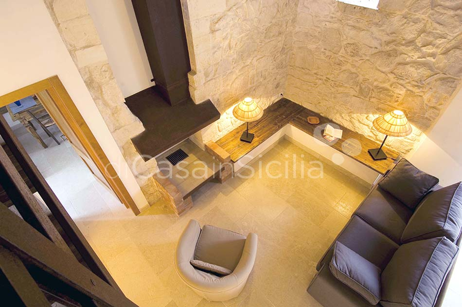 Holiday resort with pool in Ragusa | Di Casa in Sicilia - 10