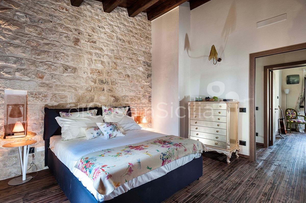 Corte Moscata Villa con Piscina in Campagna affitto Noto Sicilia - 27