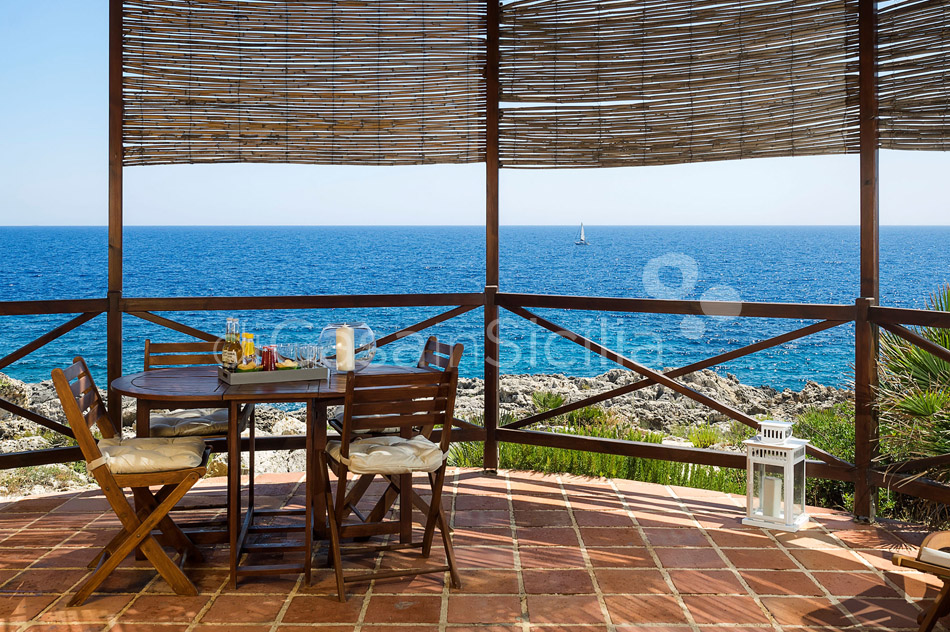 Seafront holiday homes near Syracuse | Di Casa in Sicilia - 5