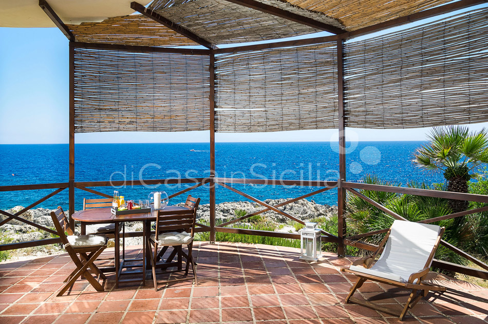 Seafront holiday homes near Syracuse | Di Casa in Sicilia - 6