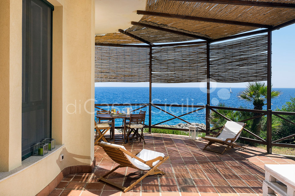Seafront holiday homes near Syracuse | Di Casa in Sicilia - 7
