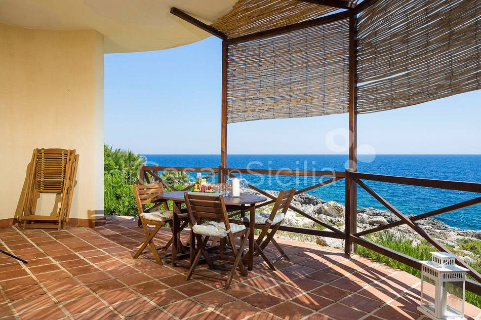 Seafront holiday homes near Syracuse | Di Casa in Sicilia - 9