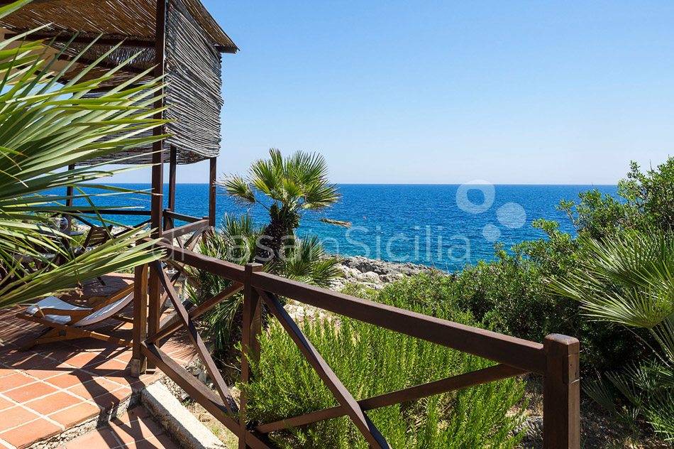 Seafront holiday homes near Syracuse | Di Casa in Sicilia - 11