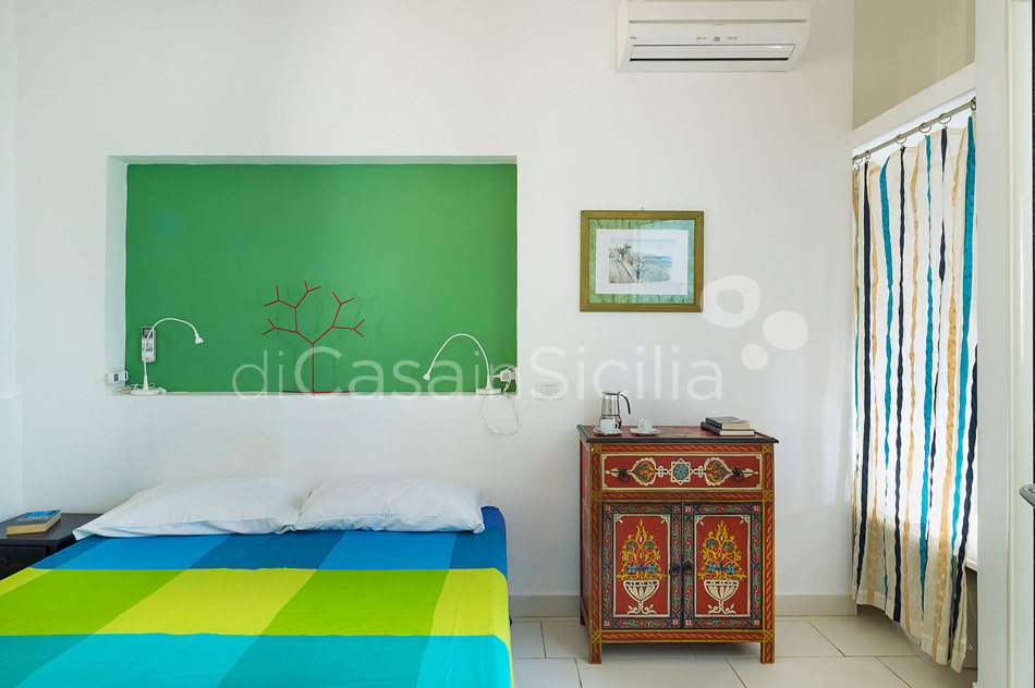 Seafront holiday homes near Syracuse | Di Casa in Sicilia - 18