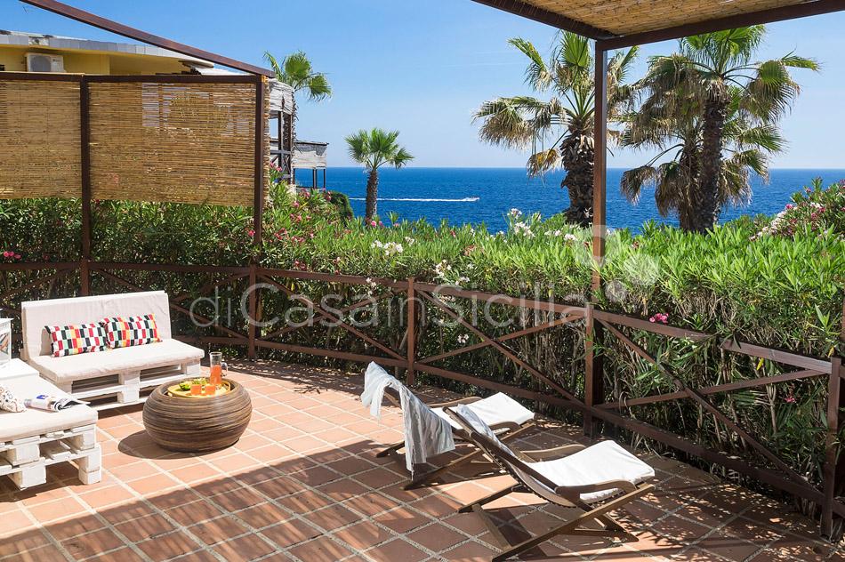 Seafront holiday homes near Syracuse | Di Casa in Sicilia - 6