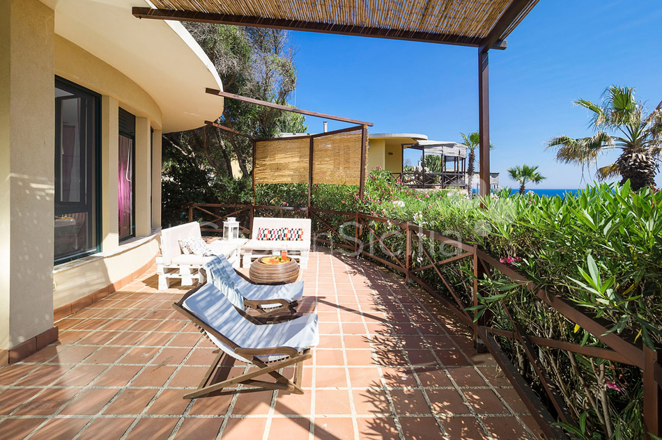 Seafront holiday homes near Syracuse | Di Casa in Sicilia - 7