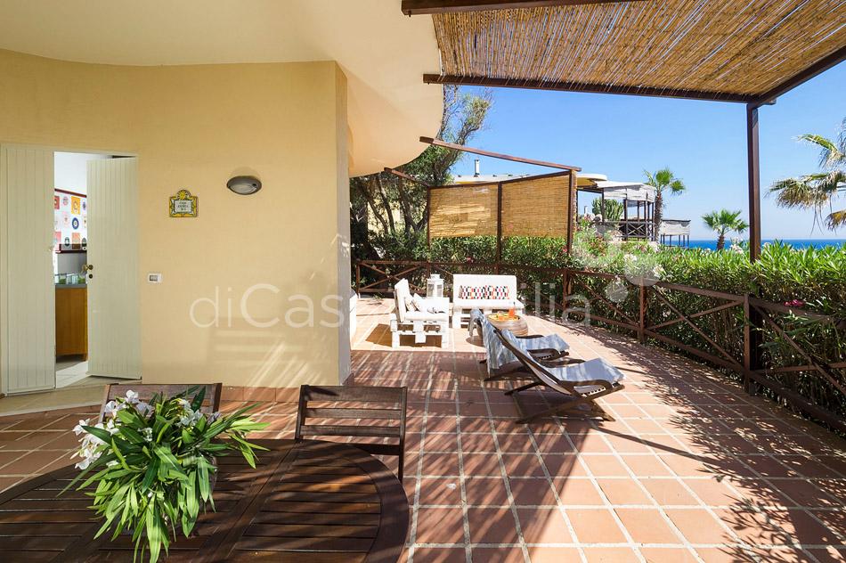 Seafront holiday homes near Syracuse | Di Casa in Sicilia - 8