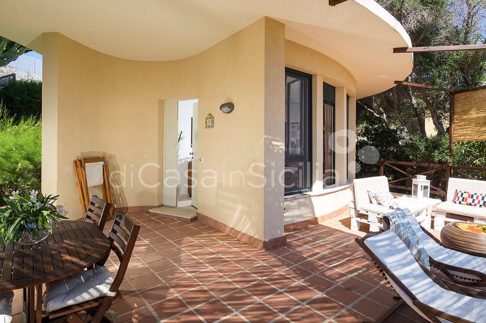 Seafront holiday homes near Syracuse | Di Casa in Sicilia - 9