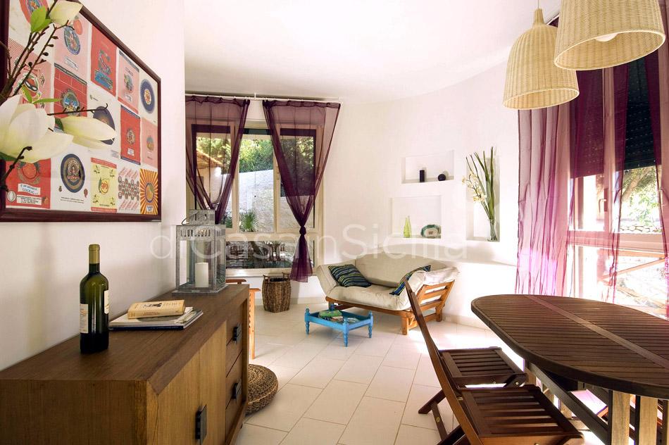 Seafront holiday homes near Syracuse | Di Casa in Sicilia - 10